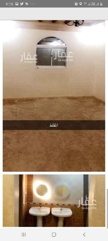 دور للإيجار في شارع ابن الهيثم ، حي الخليج ، الرياض ، الرياض