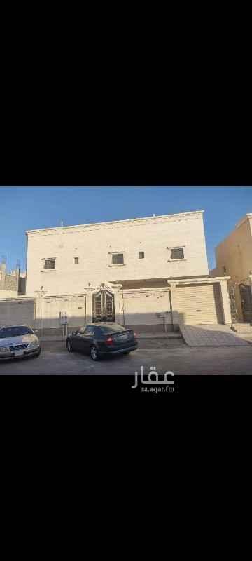 بيت للبيع في شارع قطب الدين الشافعي ، حي الشعلة ، الدمام ، الدمام