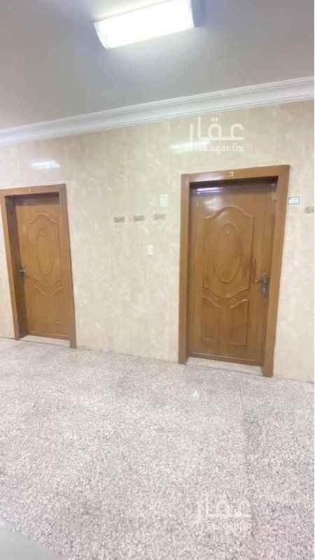 شقة للإيجار في شارع غنيم بن سيف ، حي بدر ، الدمام ، الدمام