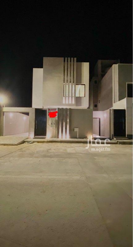 فيلا للبيع في شارع مالك الخدري ، حي النرجس ، الرياض ، الرياض