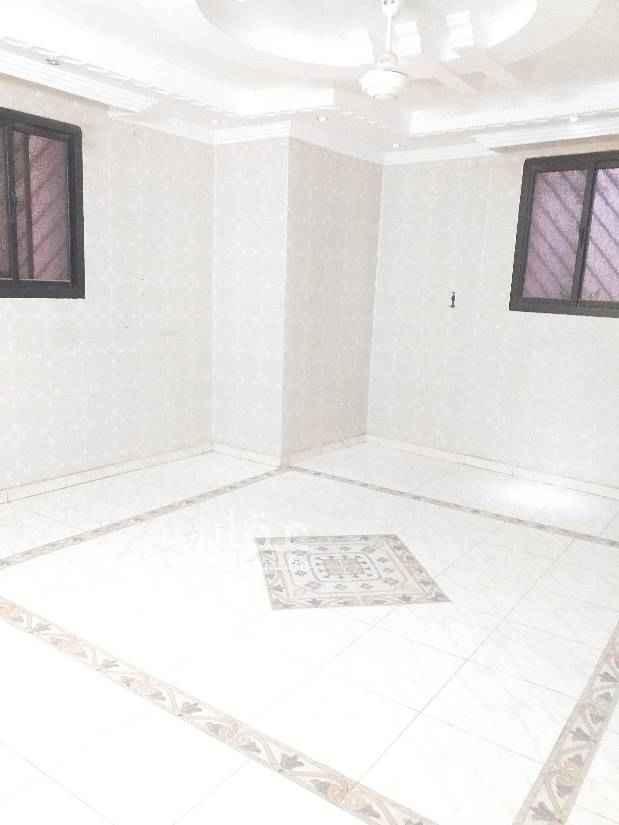 دور للإيجار في شارع يعقوب الصفار ، حي غبيرة ، الرياض ، الرياض