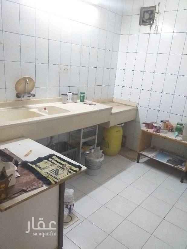 شقة للإيجار في شارع ساحل ، حي العود ، الرياض ، الرياض