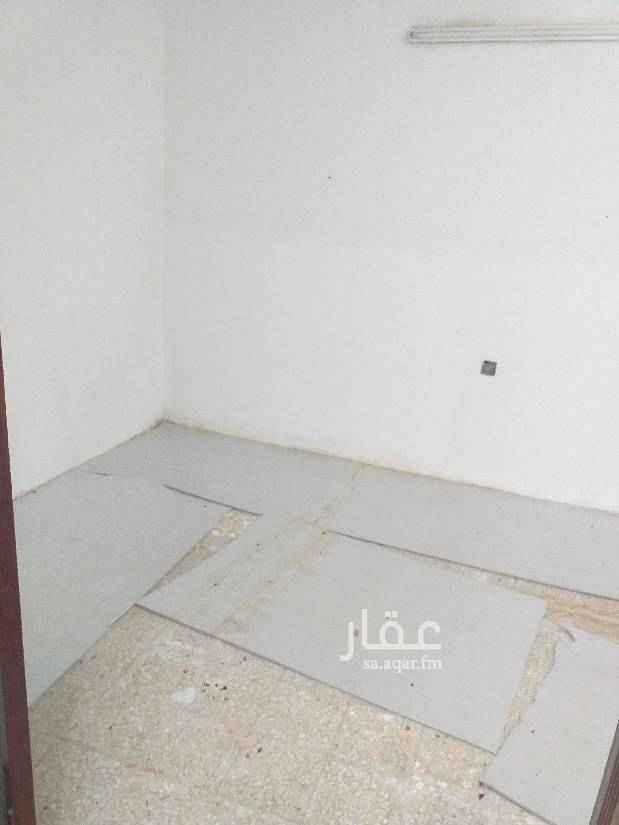 شقة للإيجار في شارع مبايض ، حي اليمامة ، الرياض ، الرياض