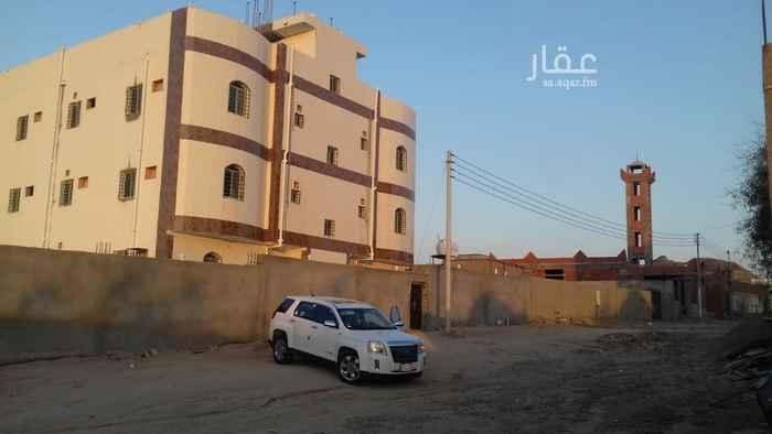 عمارة للبيع في جدة ، جدة