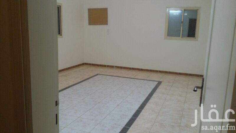 شقة للإيجار في شارع عبدالعزيز الميموني ، حي الاجواد ، جدة