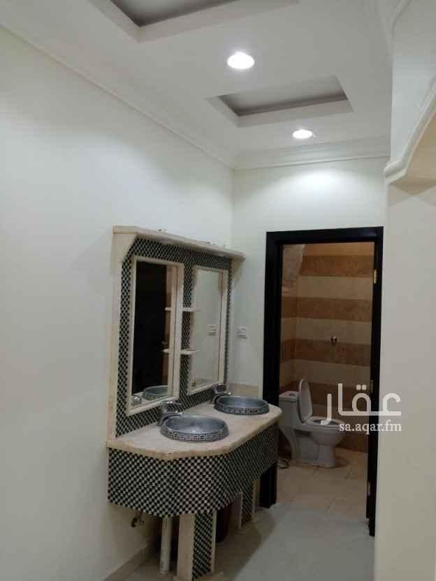 شقة للبيع في شارع تربة ، حي ظهرة لبن ، الرياض ، الرياض