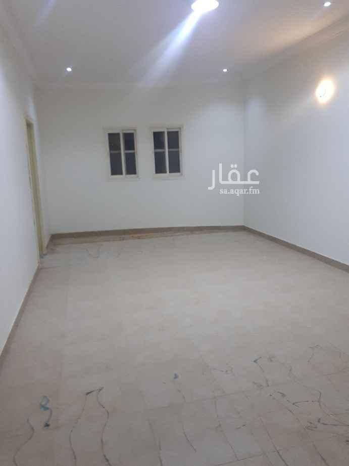 دور للإيجار في شارع الحرفين ، حي اليرموك ، الرياض