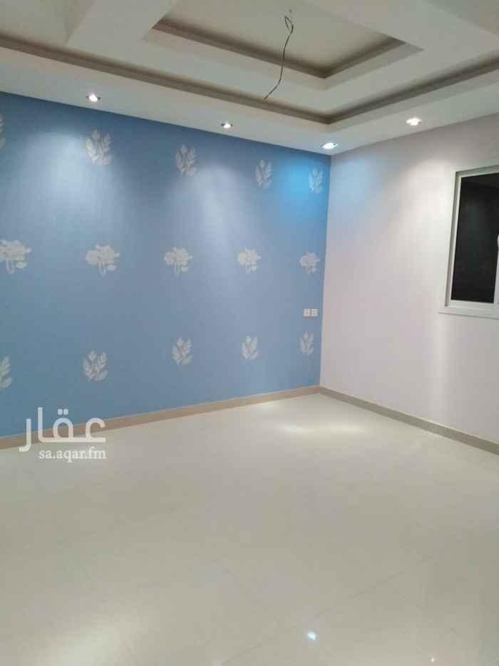 شقة للإيجار في شارع بياض ، حي اليرموك ، الرياض ، الرياض
