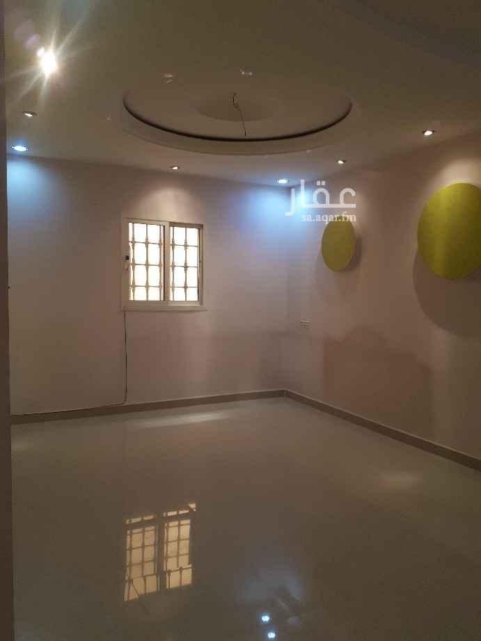 شقة للبيع في شارع بياض ، حي اليرموك ، الرياض ، الرياض