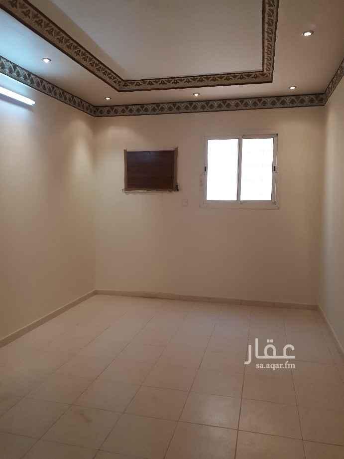 شقة للإيجار في شارع الانباري ، حي غرناطة ، الرياض ، الرياض
