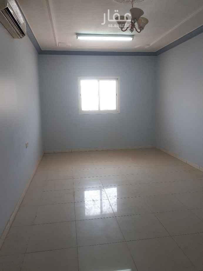 شقة للإيجار في شارع ابن خزيمة الانصاري ، حي غرناطة ، الرياض ، الرياض