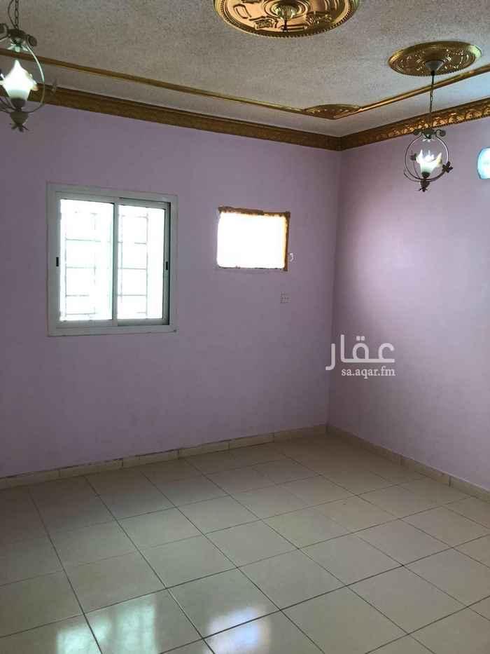 شقة للإيجار في شارع المثنى ، حي غرناطة ، الرياض ، الرياض