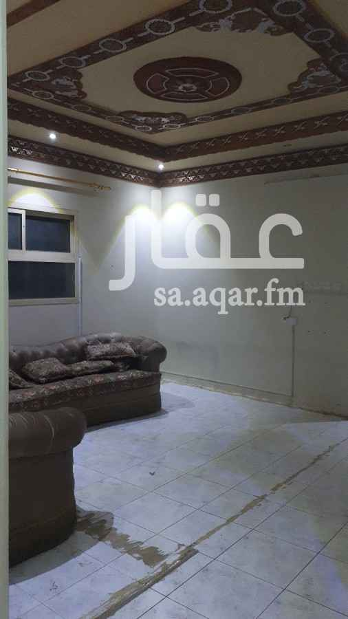 دور للإيجار في شارع المضاوي ، حي اليرموك ، الرياض ، الرياض