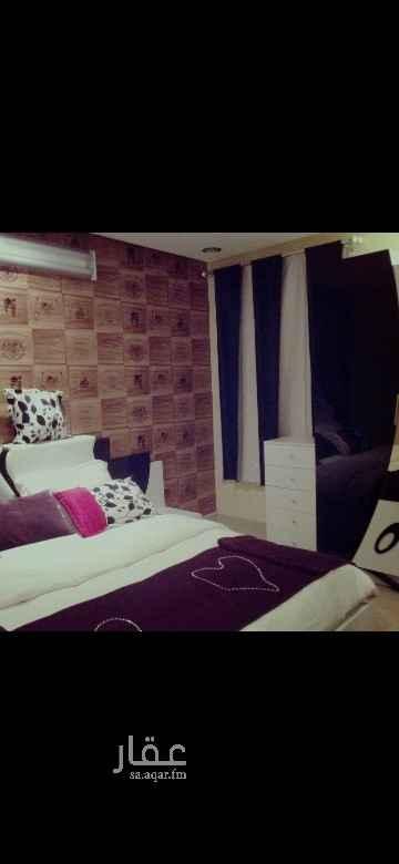شقة للبيع في شارع طيبة ، حي ظهرة لبن ، الرياض ، الرياض