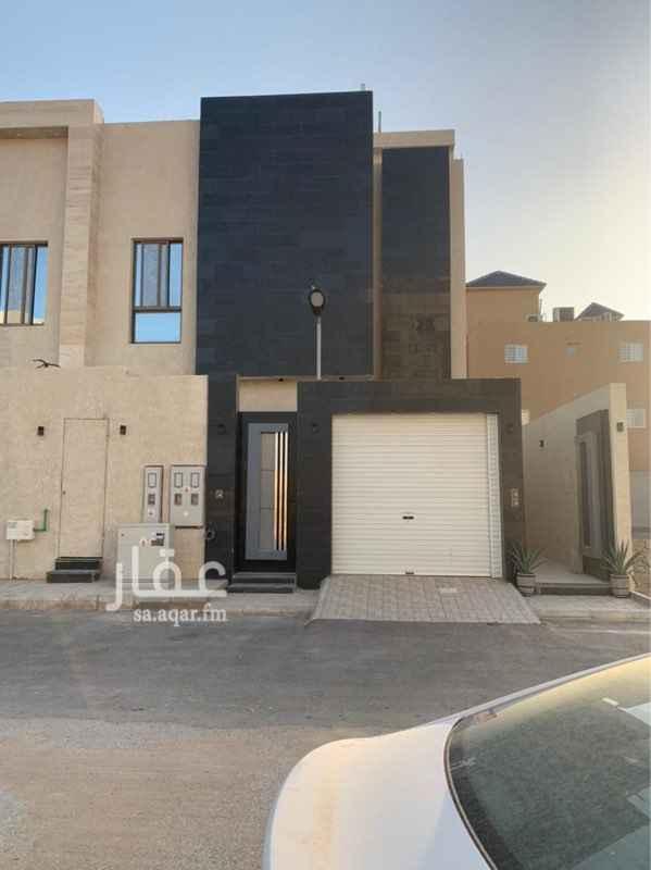 فيلا للبيع في حي ، طريق الملك فهد ، حي العارض ، الرياض ، الرياض