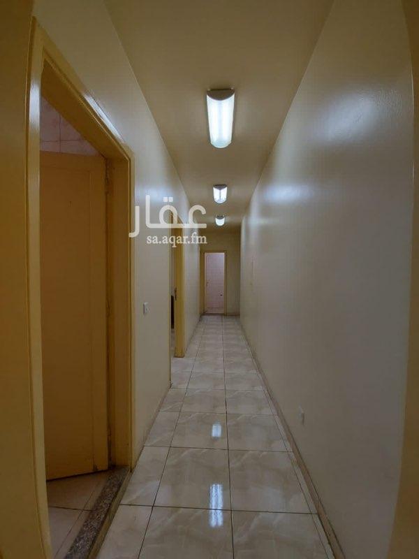 شقة للإيجار في شارع الوشم الفرعي ، حي المربع ، الرياض ، الرياض