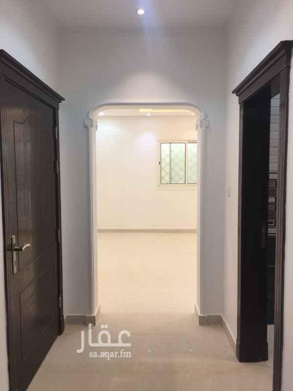 شقة للبيع في شارع السلامه ، الرياض
