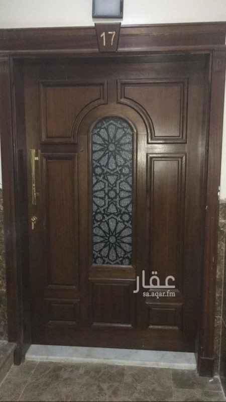 فيلا للإيجار في شارع جعفر المستفاض ، حي الريان ، جدة ، جدة