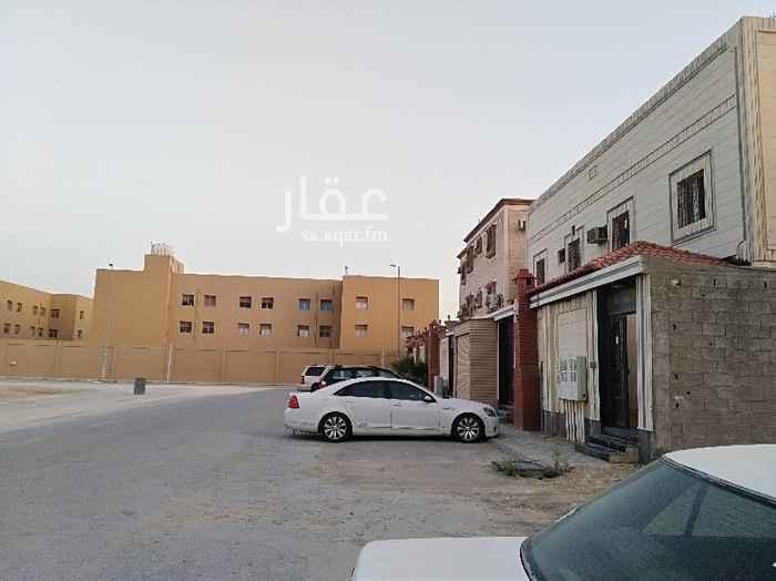 شقة للإيجار في ضاحية الملك فهد ، الدمام