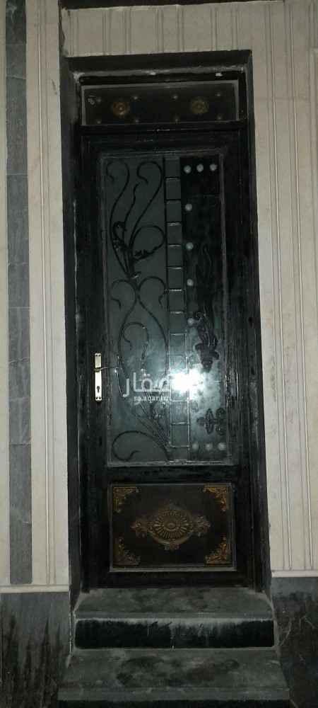 غرفة للإيجار في ضاحية الملك فهد ، الدمام ، الدمام