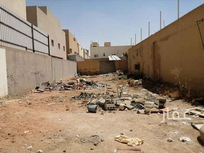 مستودع للإيجار في شارع النجاح ، حي اشبيلية ، الرياض ، الرياض
