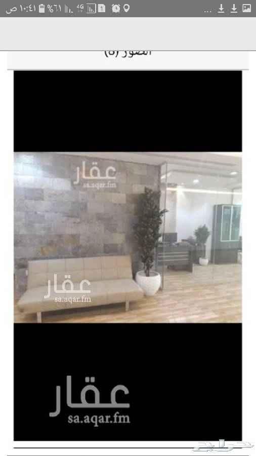 محل للبيع في طريق الدمام الفرعي ، حي الشهداء ، الرياض