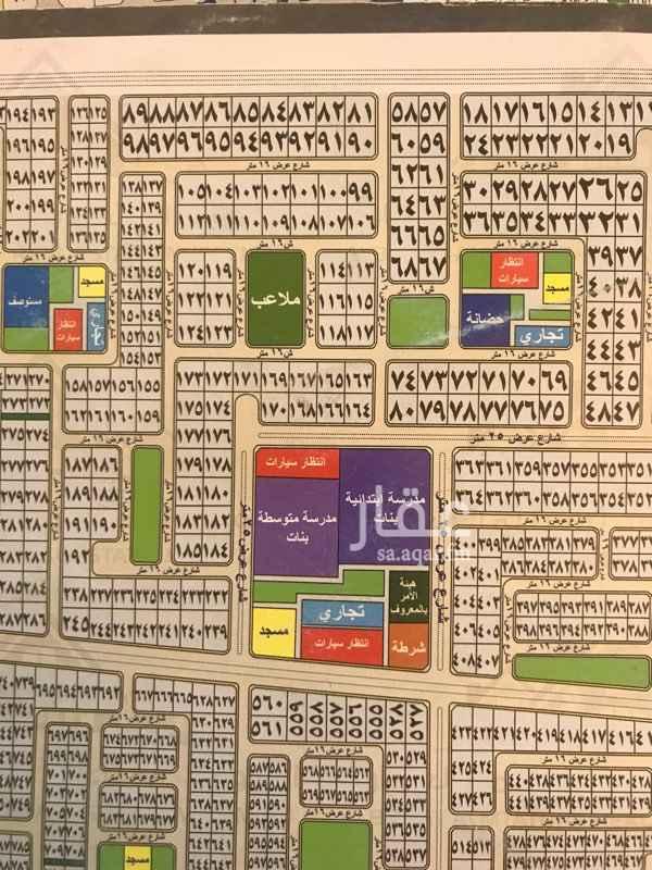 أرض للبيع في شارع الأمير عبدالمجيد الفرعي ، حي الشراع ، جدة ، جدة
