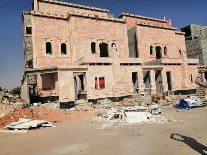 أرض للبيع في شارع بريدة ، حي ظهرة لبن ، الرياض ، الرياض