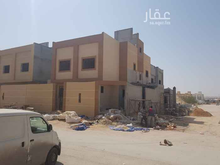 فيلا للبيع في شارع نهر التاجية ، حي العزيزية ، الرياض ، الرياض