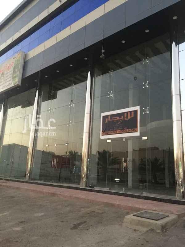 شقة للإيجار في شارع الامير بندر بن عبدالعزيز ، حي الملك فيصل ، الرياض