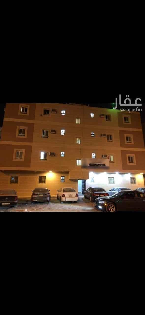 عمارة للبيع في شارع النقرة ، حي ظهرة لبن ، الرياض ، الرياض