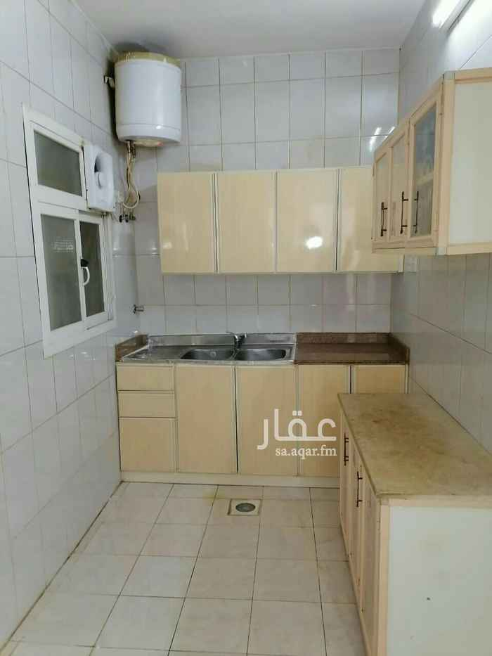 شقة للإيجار في شارع القرينة ، حي العمل ، الرياض ، الرياض