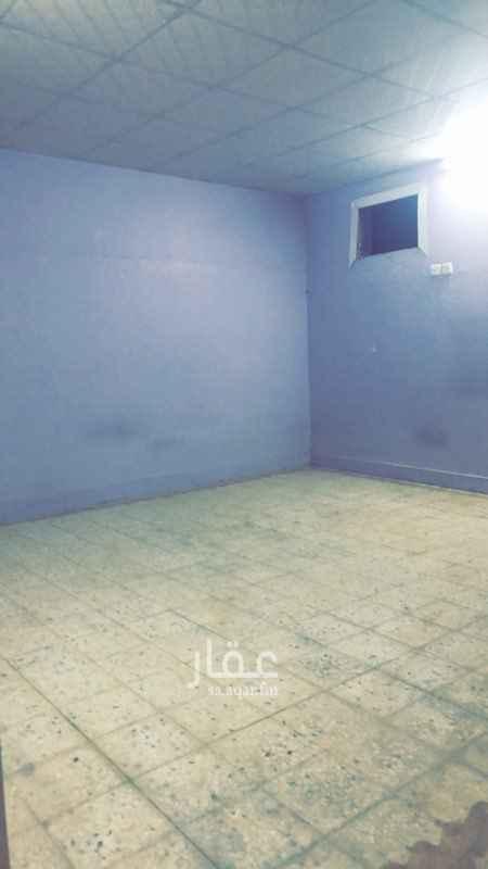 شقة للإيجار في شارع الحسن القشيري ، حي النهضة ، الرياض
