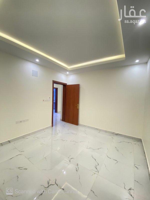 شقة للإيجار في شارع رقم 510 ، حي الملقا ، الرياض ، الرياض