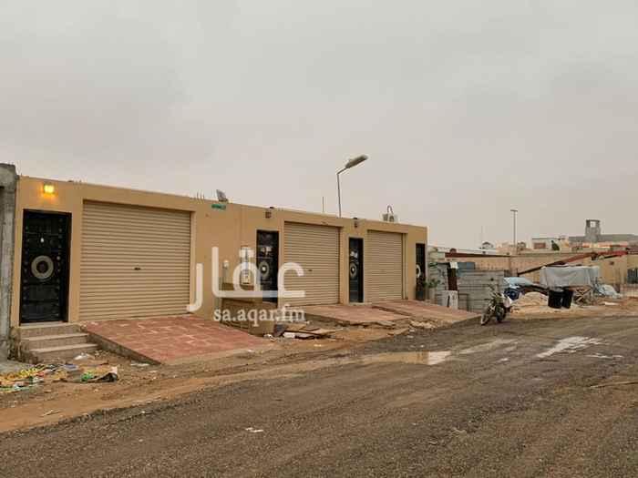 استراحة للبيع في شارع القوات الخاصة ، الرياض