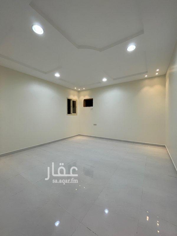 شقة للإيجار في حي ، شارع الفراوي ، حي ظهرة لبن ، الرياض ، الرياض