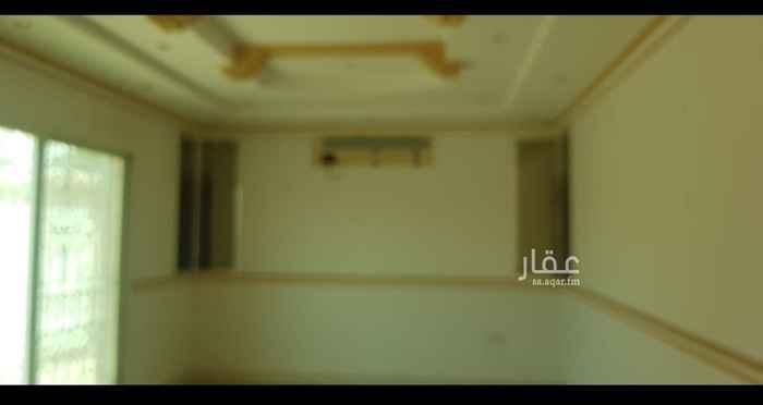 فيلا للبيع في شارع ابي الفضل البيهقي ، حي التعاون ، الرياض ، الرياض