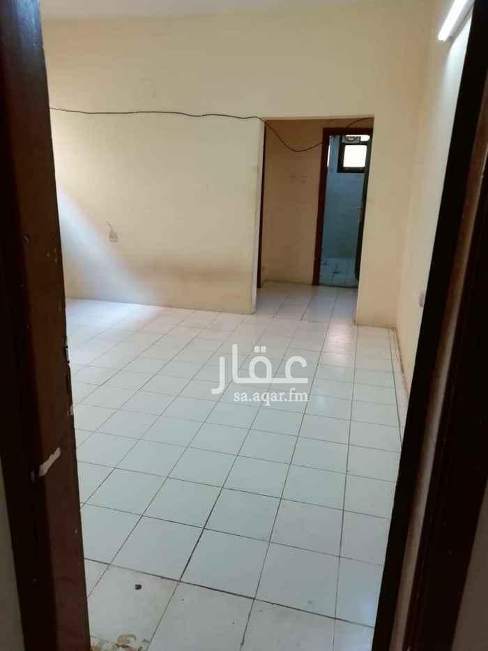 شقة للإيجار في شارع الزبير بن العوام ، حي السلام ، الرياض