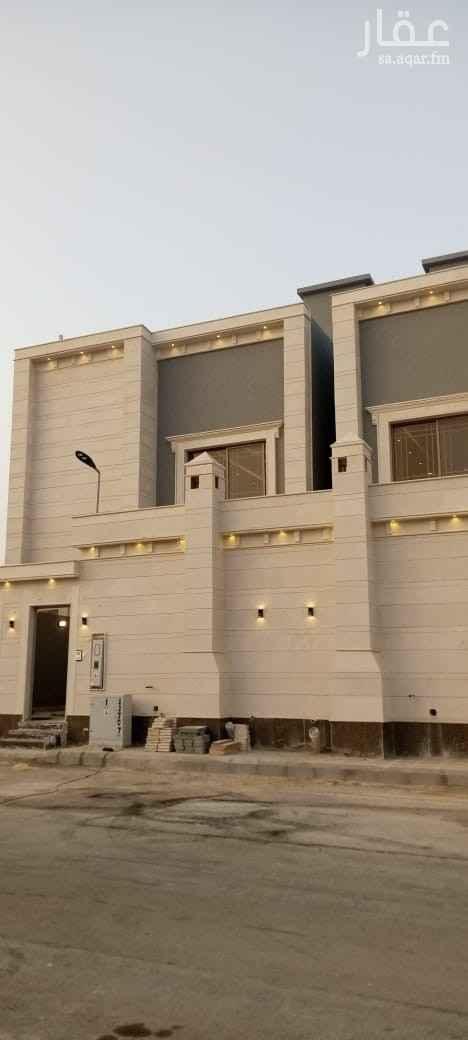 فيلا للبيع في شارع وادي ثمامة ، حي العريجاء الغربية ، الرياض ، الرياض