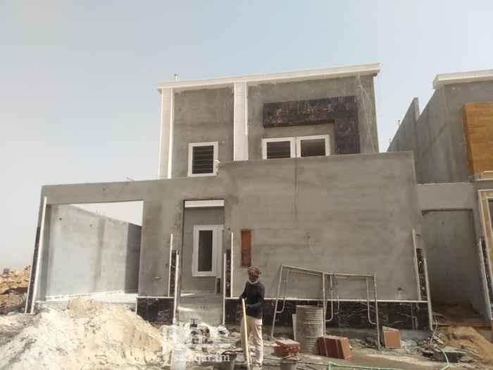 فيلا للبيع في شارع المعزل ، حي الحزم ، الرياض ، الرياض
