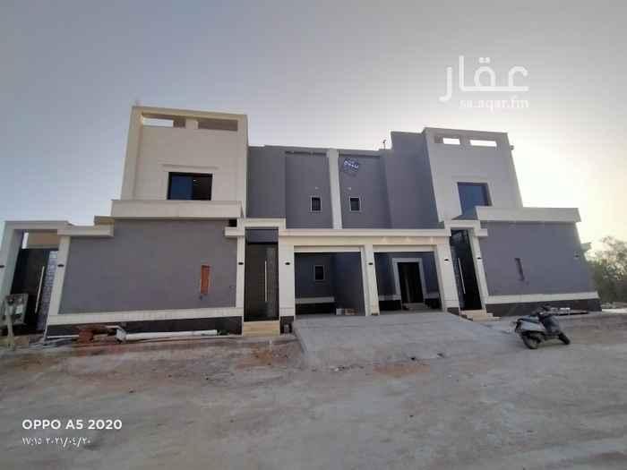 فيلا للبيع في شارع تميم الداري ، حي شبرا ، الرياض ، الرياض