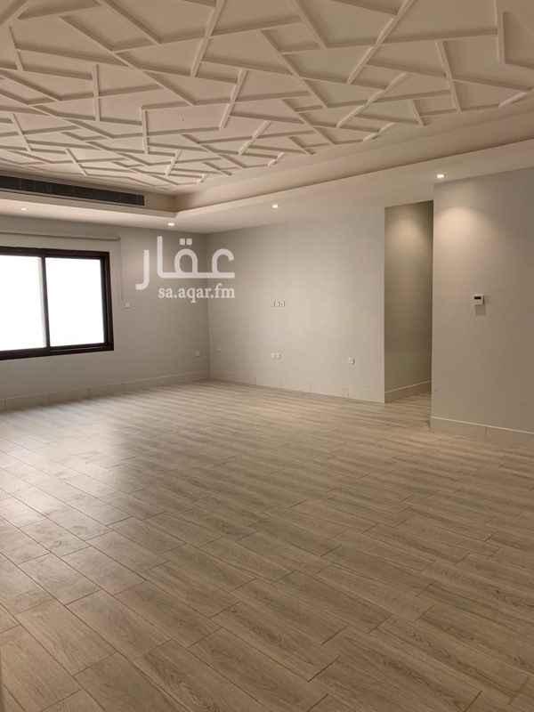دور للإيجار في شارع الامير فيصل بن عبدالله بن عبدالرحمن ، حي حطين ، الرياض ، الرياض