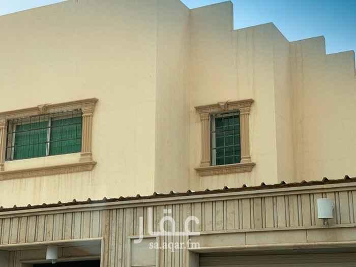 فيلا للبيع في شارع سليمان بن يوسف ، حي المروج ، الرياض ، الرياض