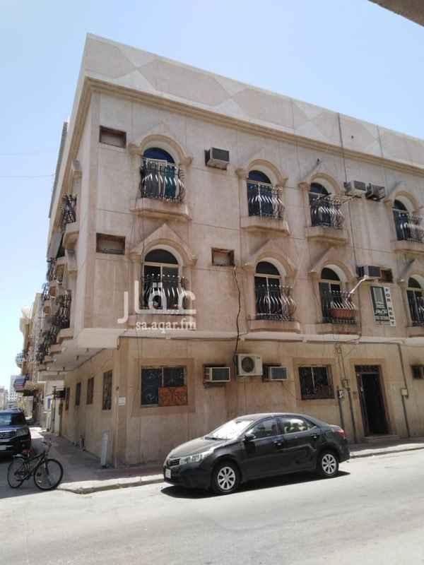 شقة للإيجار في شارع الامير سلطان ، حي الخبر الشمالية ، الخبر ، الخبر