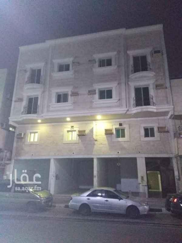 شقة للإيجار في شارع الامير بندر بن عبد العزيز ، حي الخبر الشمالية ، الخبر ، الخبر