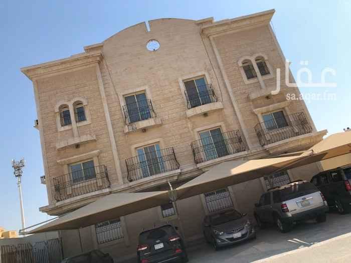 شقة للإيجار في شارع 17 ج ، حي العليا ، الخبر ، الخبر