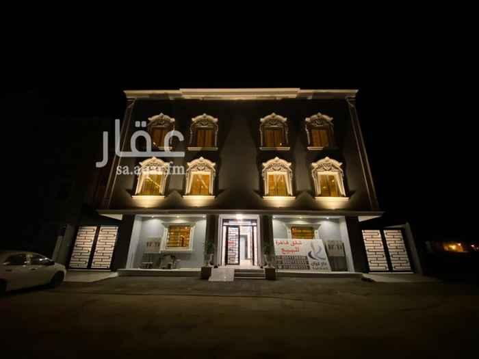 شقة للبيع في شارع المدينة المنورة ، خميس مشيط ، خميس مشيط