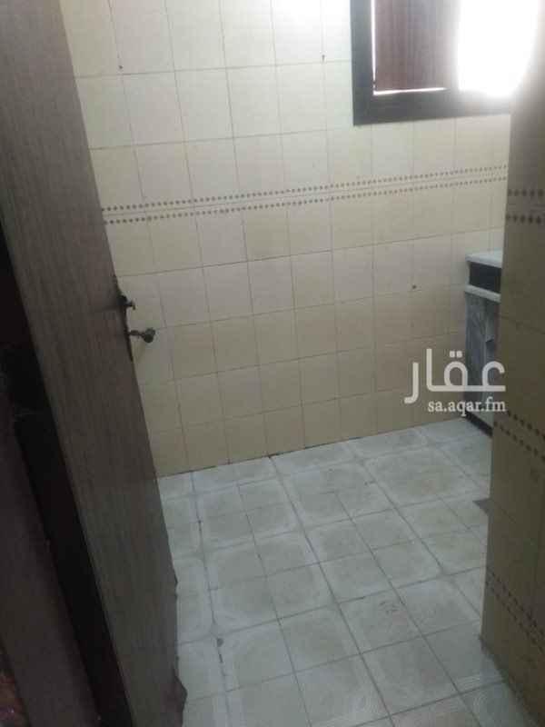غرفة للإيجار في شارع 5ب ، حي البندرية ، الخبر ، الخبر