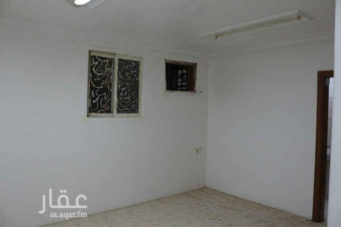 شقة للإيجار في شارع خالد بن عدي ، حي الجرادية ، الرياض ، الرياض