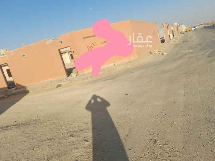 أرض للبيع في شارع الذهبي ، حي طويق ، الرياض ، الرياض